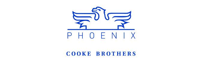 Cooke Brothers Ltd