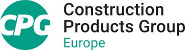 Construction Products Group