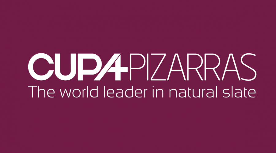 CUPA PIZARRAS UK