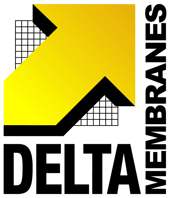 Delta Membranes Systems