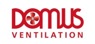 Domus Ventilation Limited