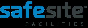 SafeSite Facilities