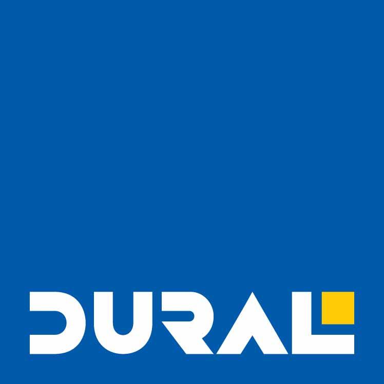 Dural (UK) Ltd