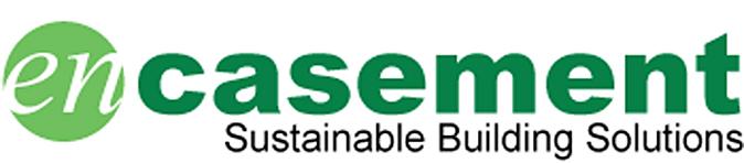 Encasement Ltd