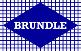 FH Brundle