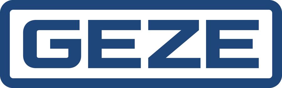 GEZE UK Ltd