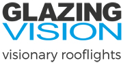 Glazing Vision Limited