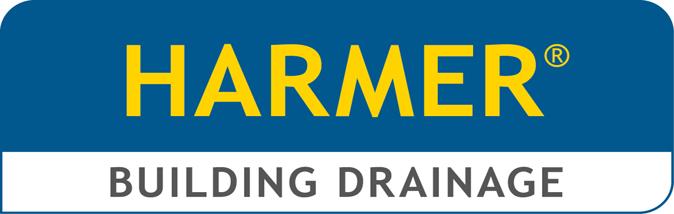 Harmer Drainage Systems