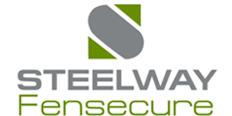 Steelway Fensecure