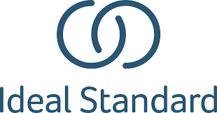 Ideal Standard (UK) Ltd