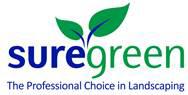 Suregreen Limited