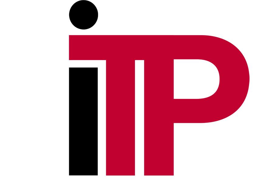 Industrial Textiles & Plastics Ltd