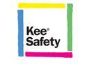 Kee Safety Ltd