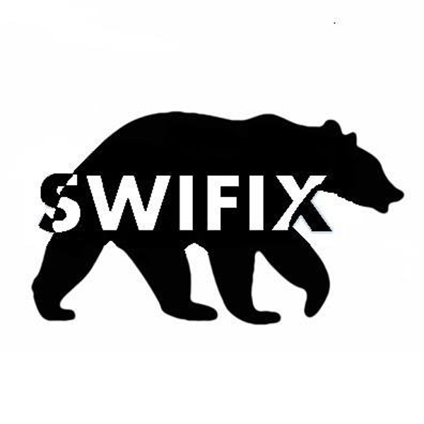Swifix