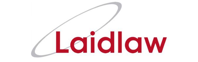 Laidlaw Limited