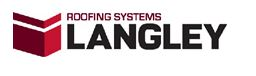 Langley Waterproofing Systems Ltd