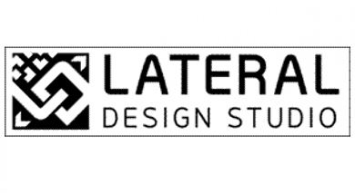 Lateral Design Studio