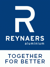 Reynaers Limited
