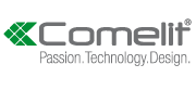 Comelit Group UK Ltd