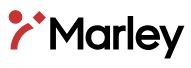 Marley Ltd Dry Fix and Ventilation