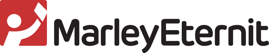 Marley Eternit Profiled Sheeting