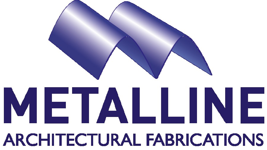 Metalline (Services) Limited