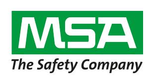MSA Europe