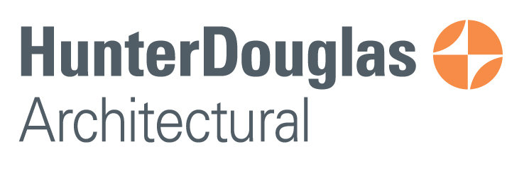 Hunter Douglas Facades
