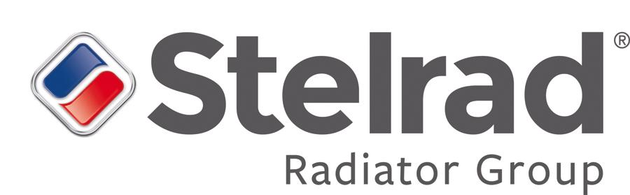 Stelrad Ltd