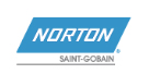Saint-Gobain Abrasives UK