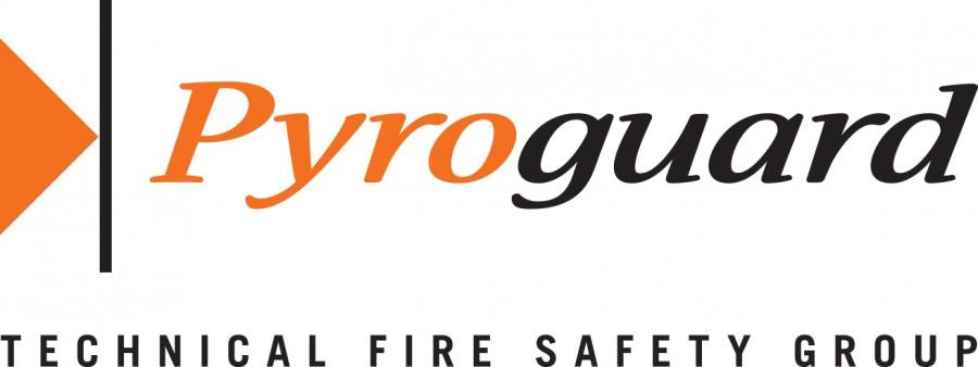 Pyroguard UK Ltd.