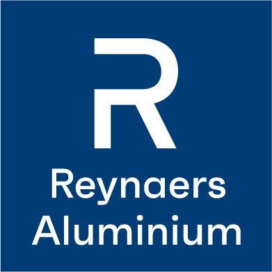 Reynaers Aluminium Ltd