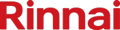 Rinnai UK Ltd