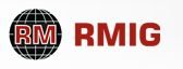 RMIG Ltd