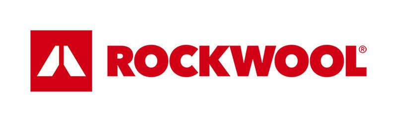 ROCKWOOL Limited
