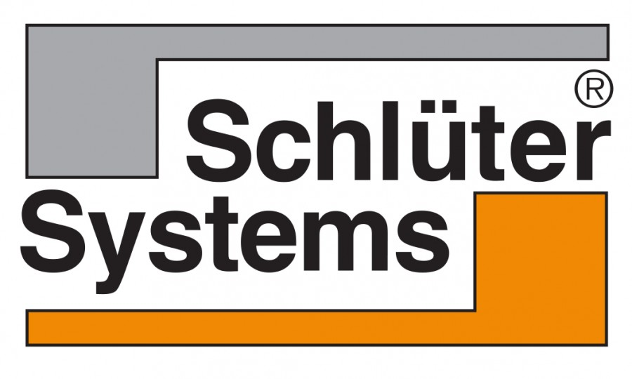 Schluter-Systems Ltd