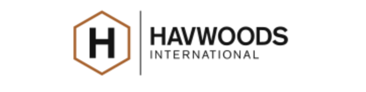 Havwoods Limited