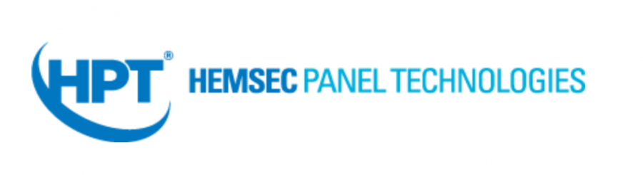 Hemsec Panel Technologies