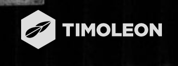 Timoleon Limited