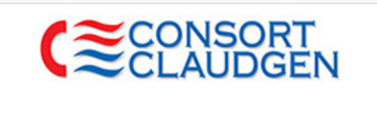 Consort Equipment Products Ltd.