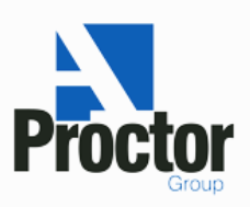 A Proctor Group Ltd.