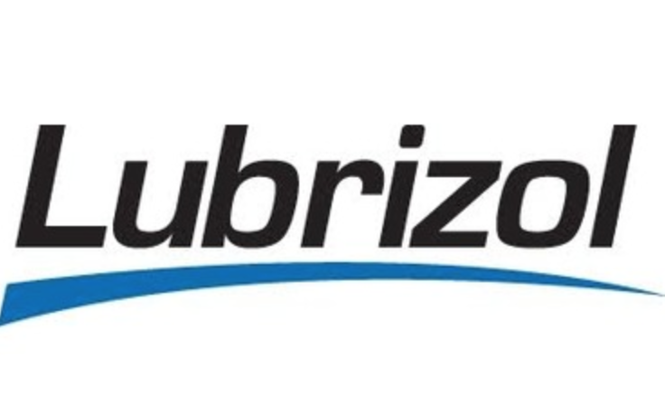 Lubrizol Ltd