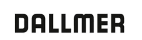 Dallmer Ltd.