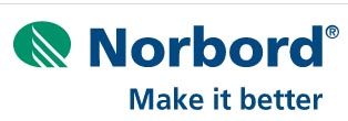 Norbord Europe