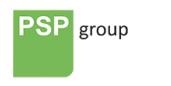 PSP Group