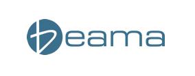 BEAMA Limited