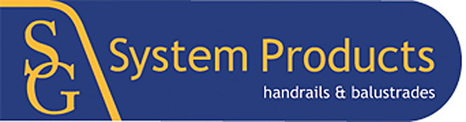 SG System Products Limited
