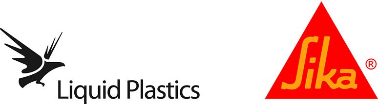 Sika Liquid Plastics Ltd
