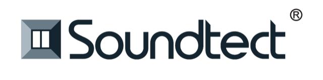 Soundtect Ltd