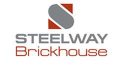 Steelway Brickhouse